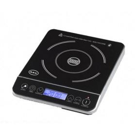 Piastra cottura ad induzione - watt 500 - 2000