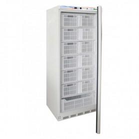 Armadio Refrigerato CONGELATORE a cassetti 555 Lt. • Refrigerazione statica. -18°/-22°C