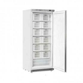 Armadio Refrigerato CONGELATORE a cassetti 600 Lt. • Refrigerazione statica. -18°/-23°C