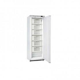 Armadio Refrigerato CONGELATORE a cassetti 400 Lt. • Refrigerazione statica. -18°/-23°C