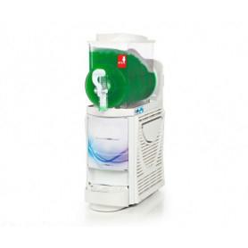 Erogatore Granita - Sorbetto - Yogurt • Capacità lt. 6