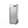 Armadio FERMA LIEVITAZIONE 900 Lt. Acciaio inox • -6°/+35°C • Capacità 50 teglie 60x40