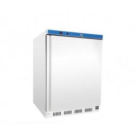 Armadio Refrigerato CONGELATORE 130 Lt. • Refrigerazione statica. -18°/-22°C