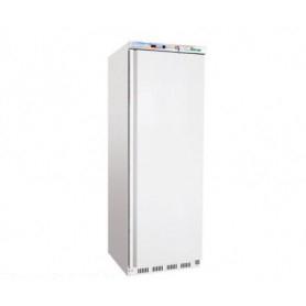 Armadio Refrigerato CONGELATORE 350 Lt. • Refrigerazione statica. -18°/-22°C