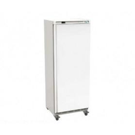 Armadio Refrigerato 640 Lt. • Refrigerazione statica. -2°/+8°C