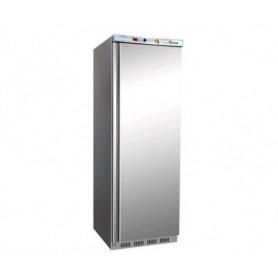 Armadio Refrigerato 340 Lt. • Refrigerazione statica. +2°/+8°C • Esterno in Acciaio Inox