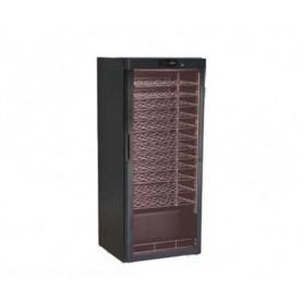 Espositore Refrigerato per Vino. Capacità 94 bottiglie