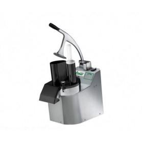Tagliaverdure elettrico Professionale - Bocca in ABS