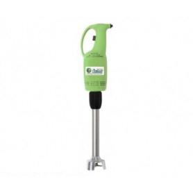 Mixer ad immersione 400 watt + mescolatore 40 cm. - Velocità Fissa