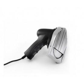 Coltello elettrico per Gyros - Lama Ø 100 mm