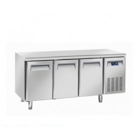Tavolo Refrigerato 3 porte