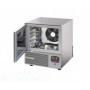 Abbattitore Surgelatore di Temperatura 5 Teglie GN1/1 - 60x40