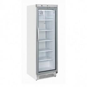 Frigo vetrina bibite Temp. -15°/-20°C - capacità 325 Lt - Dim. cm. 59