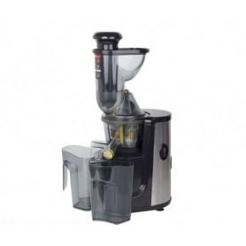 Estrattore professionale di succo a bassa velocità - JUICE ART PLUS