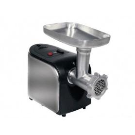 Tritacarne  SemiProfessionale - Potenza motore 500 Watt