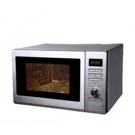 Forno microonde Professionale. Potenza 900 Watt. Dim.cm. 51