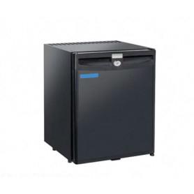Espositore refrigerato per Bibite. Lt. 30 - Dim.cm. 40