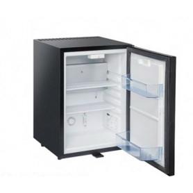Espositore refrigerato per Bibite. Lt. 40 - Dim.cm. 40