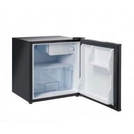Espositore refrigerato per Bibite. Lt. 50 - Dim.cm. 48x45x50H.