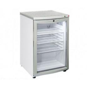 Espositore refrigerato per Bibite. Lt. 85 - Dim.cm. 50