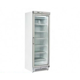 Espositore congelatore. Lt. 270 - Dim.cm. 59