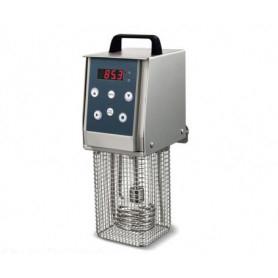 SOFTCOOKER TEMPERATURA 40÷115 °C – POTENZA 2.000 WATT