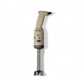 Mixer ad immersione 250 watt + mescolatore 20 cm. - Velocità Fissa