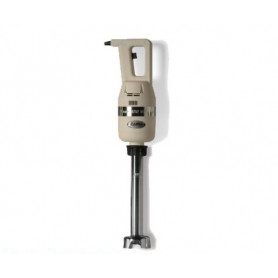 Mixer ad immersione 450 watt + mescolatore 30 cm. - Velocità Fissa