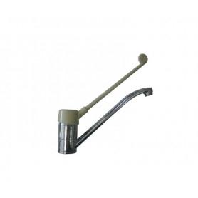 Miscelatore Industriale cm. 30