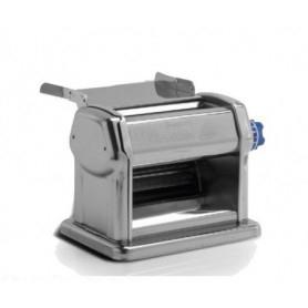 Sfogliatrice per pasta fresca manuale - Mod. IMPERIA