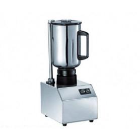 Frullatore Professionale da banco - Bicchiere Inox Lt. 3