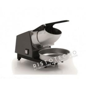 Rompighiaccio elettrico professionale - 340 Watt