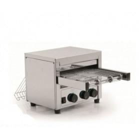 Roller Toast - Produzione oraria 600 fette