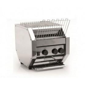 Roller Toast - Produzione oraria 700 fette